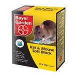 Thuốc diệt chuột